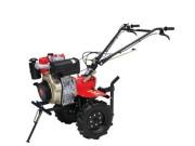 HHDT-003微耕機