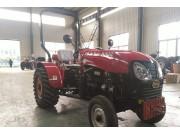 550B拖拉机