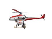 EW-100H植保无人机