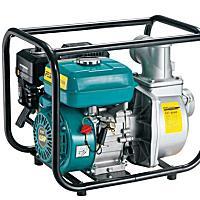 富士特FST-80WP離心泵