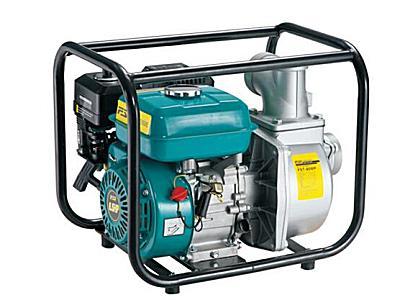 富士特FST-80WP离心泵