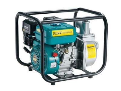 富士特FST-50WP离心泵