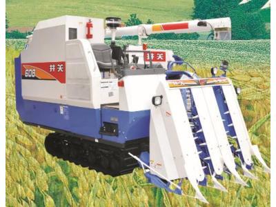 东风井关4LBZ-145D(HF608G)raybet32式半雷电竞雷电竞raybet