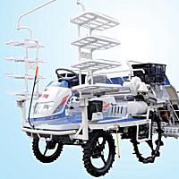 东风井关PZ60-AHDRTFLE18测深施肥机