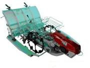 ARP-4UM手扶式水稻插秧机