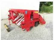 2BFG-14旋耕施肥播种机