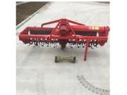1GK-230A旋耕機