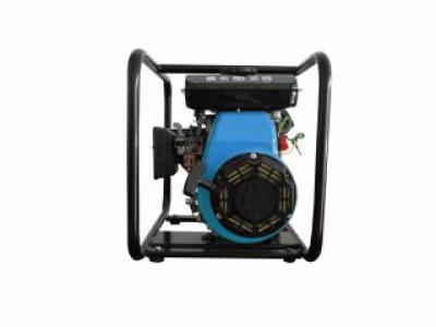 正月GMQB50-35汽油机水泵