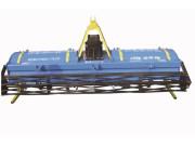 1GQNGK-250旋耕机