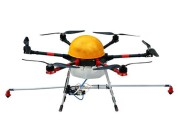 HN6-10植保无人机