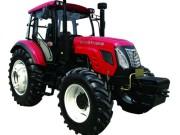 YF1404拖拉机