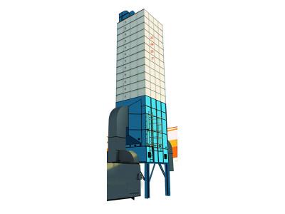 谷神扬子5HHM-50谷物干燥机