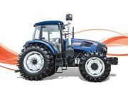 TH1304轮式拖拉机