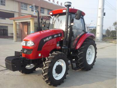 安徽泗州HT-1004拖拉机