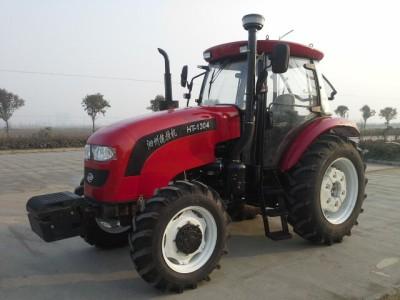 安徽泗州HT-1304拖拉机