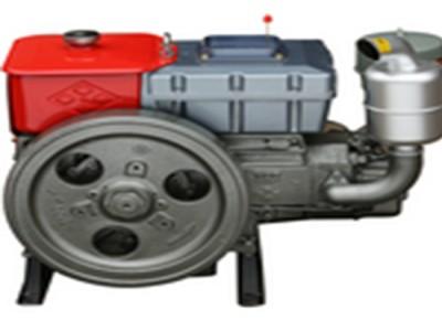四方SH25柴油机