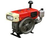 S1100柴油机