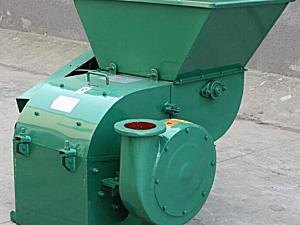 精工6FY-2240磨粉机