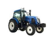 SH1100拖拉机
