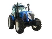 SH1504拖拉机