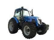 SH1654拖拉机