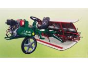 2ZYG-630水稻插秧机