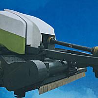 泰顺科姆勒9YFQ-2200打捆机