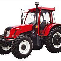 東風1354拖拉機