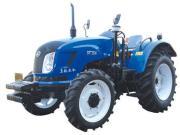 754輪式拖拉機