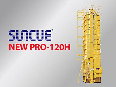 三久NEW PRO-120H低溫循環式干燥機