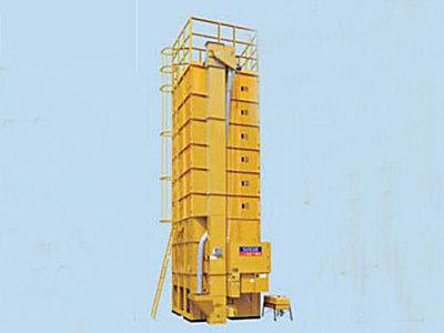 三久NEW PRO60-72H糧食干燥機