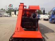 QF-06清糞車