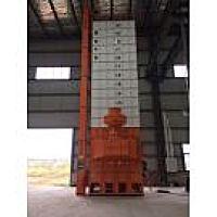 辰阳科技5HX-30循环式谷物干燥机