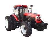 XG1804拖拉机