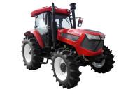 XG1504拖拉机