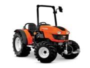 RONIN50拖拉机