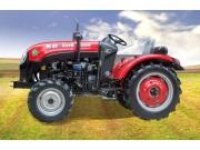 RD404B拖拉機