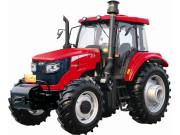 东方红LX1604拖拉机
