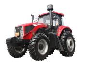 LX2204D拖拉机