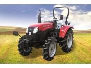 RD604拖拉機
