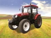 RD1200轮式拖拉机