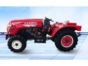 WFT454A拖拉机