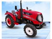WFT454拖拉机