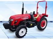 WFT804A拖拉机