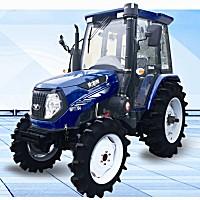 沃富田WFT704拖拉機