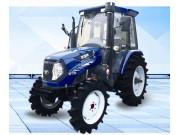 WFT704拖拉机