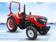 WFT1004A拖拉机