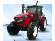 WFT1504拖拉机