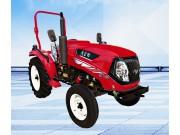 WFT500拖拉机
