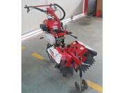 永动3PT320培土机